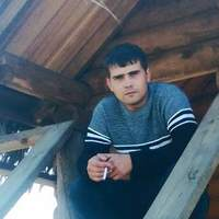 Алексей, 23 года, Стрелец, Москва