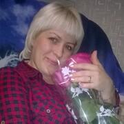 Юля, 39