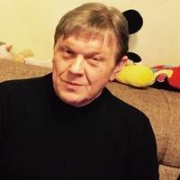 Юрий, 66 лет, Козерог, Санкт-Петербург