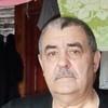 Сергей, 57, г.Багаевский