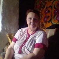 Мария, 75 лет, Водолей, Еманжелинск