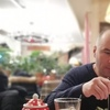 AntoN, 41, г.Щелково