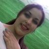 Анастасия Тулисова, 19, г.Болхов