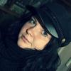 Оля, 25, г.Вельск
