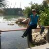Tatiana, 38, г.Торонто