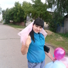 Елена, 27, г.Шипуново