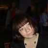 Юлия, 35, г.Орда