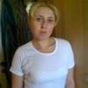 svetla4ok, 39, г.Тверия