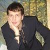Сергей, 46, г.Биробиджан