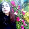 Маргарита, 18, г.Киев
