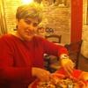 Алина, 39, г.Неаполь
