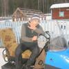 FeDa, 23, г.Красноярск