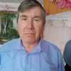 Алексей, 64, г.Талица