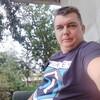 Петр, 42, г.Минск