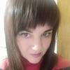 Nataliia, 43, г.Ивано-Франковск