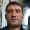 Vasiliy Avramidi, 36, г.Балашов