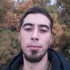 Руслан, 25, г.Икряное