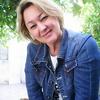 Нигара, 54, г.Кирения