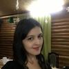 Эльмира, 28, г.Усть-Каменогорск