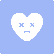 Юлия 50 лет (Овен) Санкт-Петербург