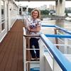 Валентина, 41, г.Санкт-Петербург