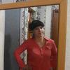 Елена, 40, г.Алчевск