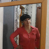 Елена, 40, Алчевськ