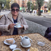 Людмила, 65, г.Стамбул