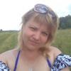 Татьяна, 30, г.Тверь