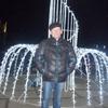ВИКТОР, 55, г.Южноукраинск