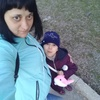 Сабина, 28, г.Самара