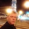 Ивани, 21, г.Санкт-Петербург