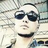 Азиз, 28, г.Нукус