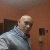 Kiril Kolarski, 34, г.Благоевград