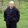 Саша, 39, г.Поставы