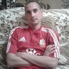 Андрей, 29, г.Черкассы