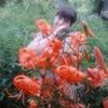Валентина, 64, г.Свободный