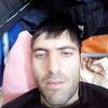 Seroja, 30, г.Якутск