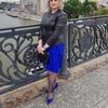 Nat@, 41, г.Москва