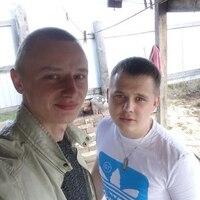 Никита, 25 лет, Козерог, Екатеринбург