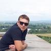Igor, 31, г.Opole-Szczepanowice