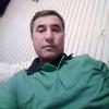 Расул, 45, г.Москва