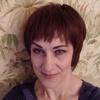 Наталья, 44, г.Железногорск