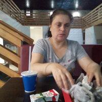 Татьяна, 45 лет, Скорпион, Волхов