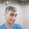 Ildar Husainovich Il, 50, Sterlitamak