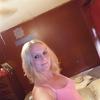 Tiffany Glandon, 33, г.Атланта