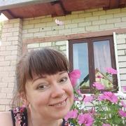 Екатерина 43 Тольятти