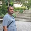 Влад, 39, г.Холон