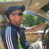 Sergey, 38, Guryevsk
