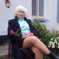 ЕКАТЕРИНА, 65 лет, Стрелец, Михайловка